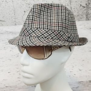 VINTAGE Fedora from Polland